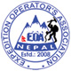 Expedition Operators Assocaition Nepal (EOA)