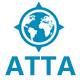 atta-members