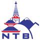 Ntb Nepal