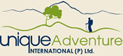 Unique Adventure International Pvt. Ltd.