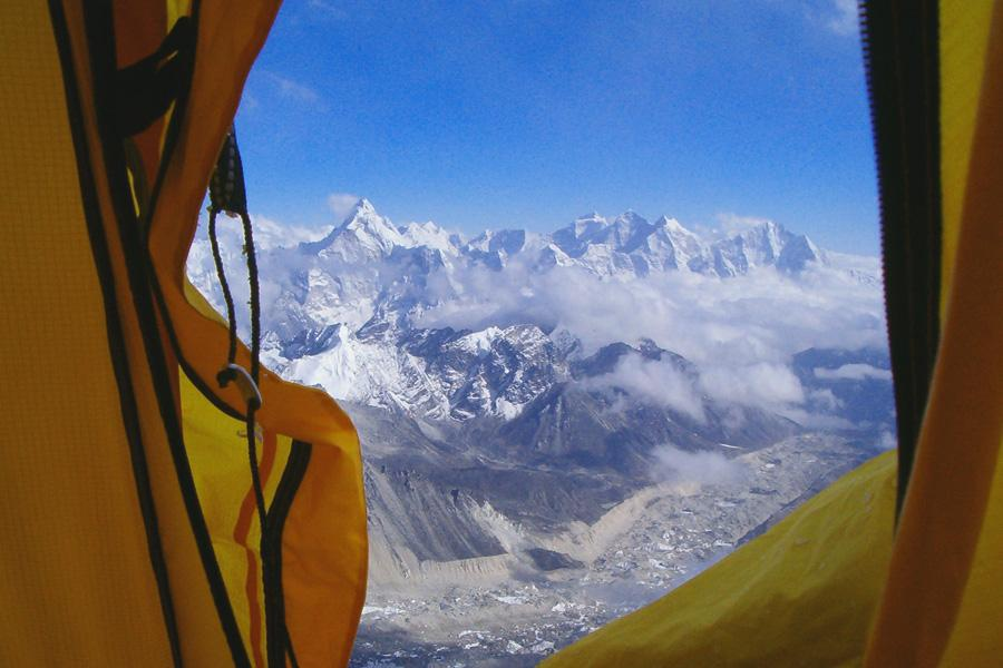 Mandatory Travel Protocols for Trekkers and Mountaineers in Nepal