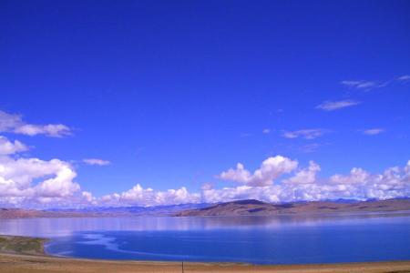Mt. Kailash & Lake Manasarovar Tirth Yatra