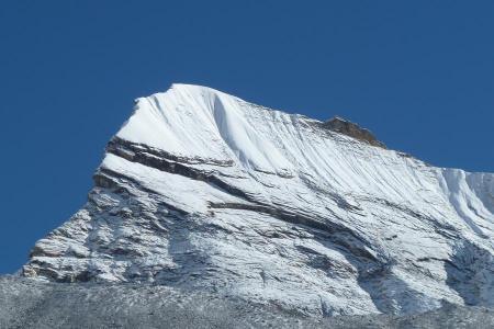 Tharpu Chuli Peak Climbing (5663m)