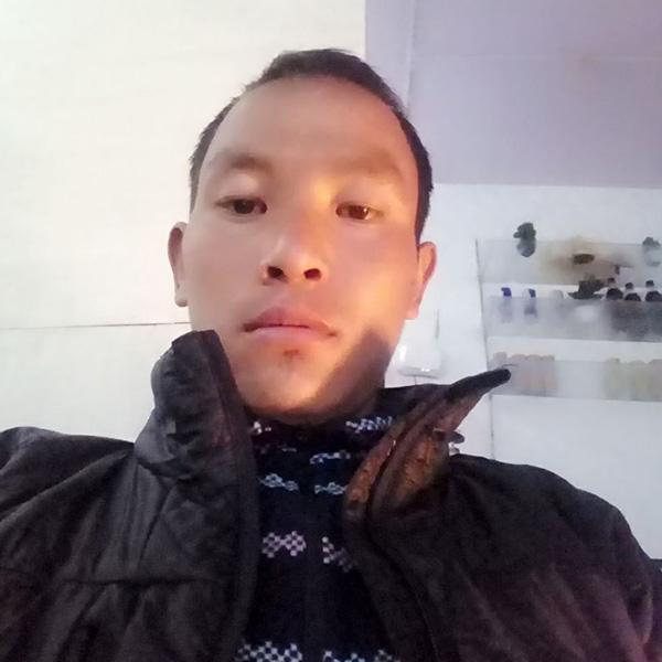 Pasang Dawa Sherpa